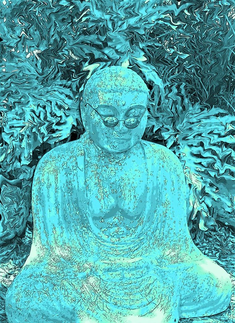 Blue Budha.jpg